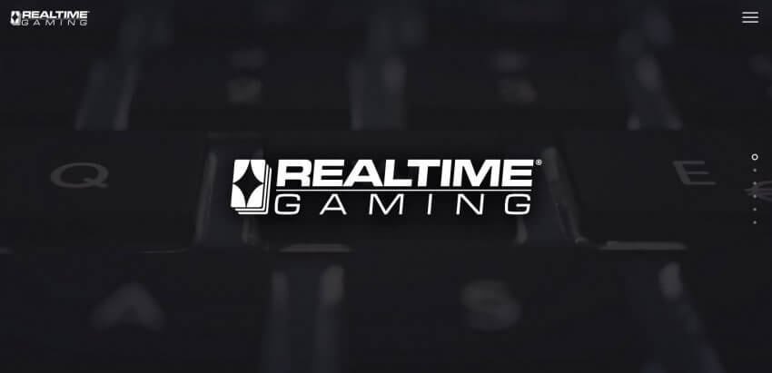 A Guide To Realtime Gaming Online Casinos