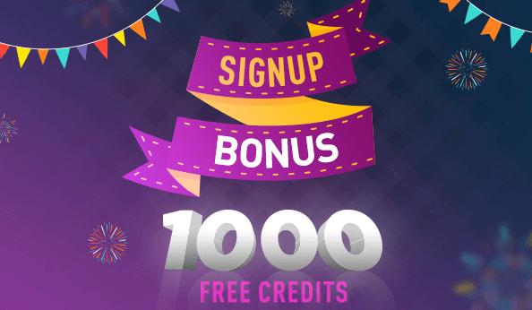Free Spins No Deposit Online Bingo Big Rewards Online