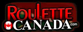 roulette Canada